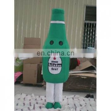 fur costume/plush costume/ fur character shape/plush toys/plush replica/party costume/ /plush garment/mascot