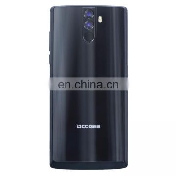 new products google play store android and watching online shopping DOOGEE BL12000 mobile phones 4g
