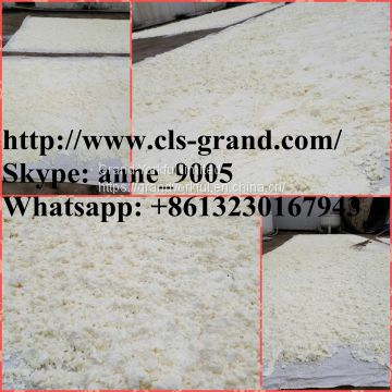 3-oxo-2-phenylbutanaMide cas no: 4433-77-6 white powder high purity