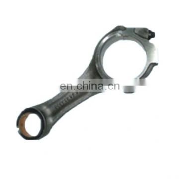 Original Dongfeng truck 6BT Connecting Rod 3942581