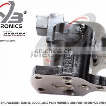 4089981NX DIESEL FUEL TIMING ACTUATOR FOR ISX HPI ENGINES