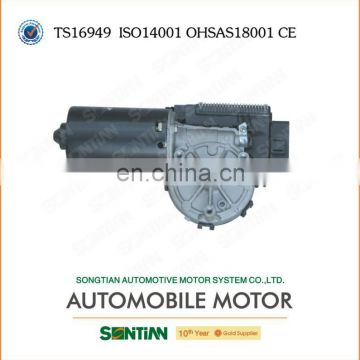 China Wenzhou Songtian High Performance Starter motor 7M1 955 113