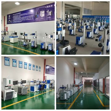 Suzhou Master Laser Co,Ltd.