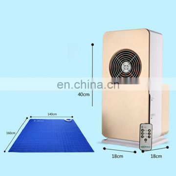 New products USA Sleepwell Innovative Household Products Electric Hot and Cold Air Conditioner Mattress Price