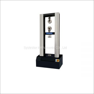 Intelligent Tension Machine Aluminum-Plastic Composite Cover Tensile Tester