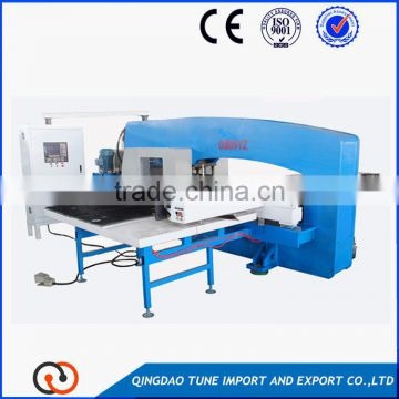 tablet press punch and die TUNE-357 sheet metal hole punch