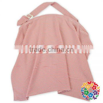 wholesale nursing top for motherhood maternity , baby mom breast feeding nursing cover
