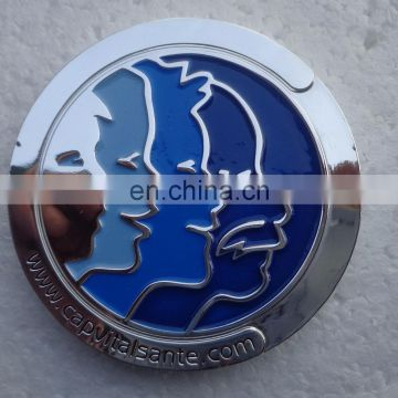 Event use Special Gold Nickel Gold Bronze Customer Coin