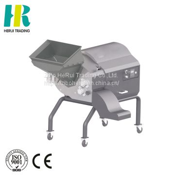 Fruit slicing machine fruit cutting equipment slicer cutter vegetable fruit
