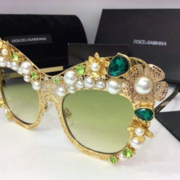 High Quality Replica Sunglasses,Aaa Dolce&Gabbana Sunglasses,D&G Glasses Frames