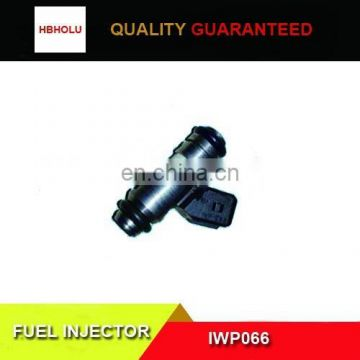 IWP066 Fiat top quality fuel injector