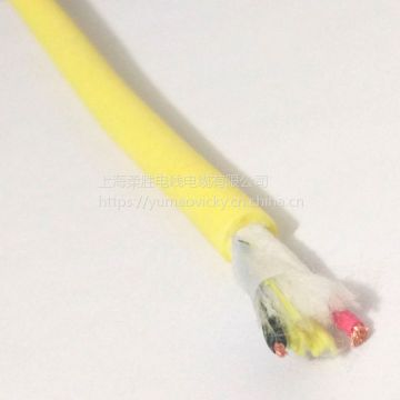 2pairs - 91pairs Outdoor 3 Core Cable Outdoor