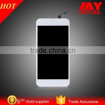 Phones parts wholesale online shopping! LCD screens for iphone 6s plus, for iphone 6s plus original phone screen replacement