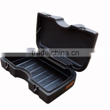 SCC SD1-F50 LLDPE Cargo Box for 250CC 300CC 500CC ATVs Quad Bike ATV Accessories ATV Box