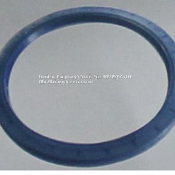 Oil sea.Seal Experts.Butyronitrile oil seal series