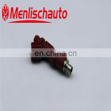 Fit for toyotas fuel injector 23250-97401 with good quality
