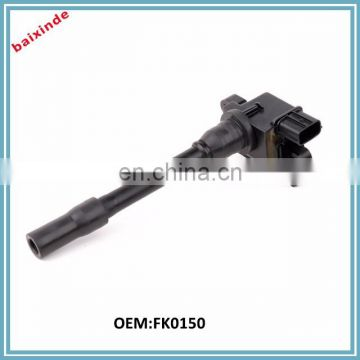 Ignition Coil Spark Coil Sparking Coil fori FK0150