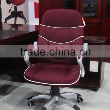 New design luxury mesh office chair with metal frame