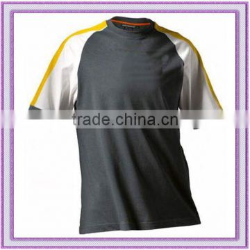Active Wear, Men's Sports T Shirts