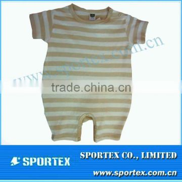 2012 OEM kids clothes