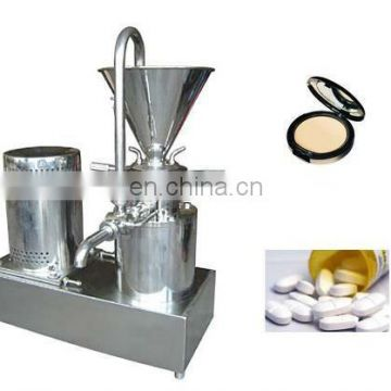Hot sale Split-Body Colloid Mill