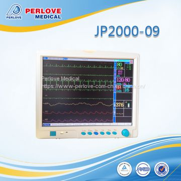 patient monitor suppliers from china JP2000-09