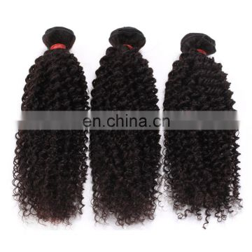 wholesale full lace brazilian human curly hair extension