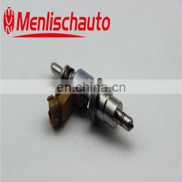 Hight Quality Fuel Injectors Nozzle for TOYOTAS of 23250-26011
