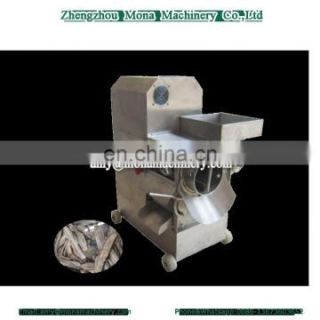 High Quality Fish Meat Separating Machine / Fish Bone Remover Price