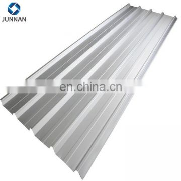 0.14mm~0.6mm Hot Dipped Galvanized Steel Sheet GI For Corrugated Roofing Sheet/galvanized steel coil for roofing sheet