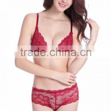 b70b71aca73ed 2016 woman full lace bra set hot lady new bra panti photo stylish hot fancy  bra and panty set of Women Bra Sets from China Suppliers - 132833319