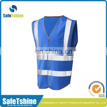 Newest design top quality reflex vest