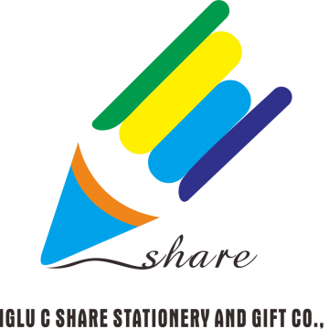 TONGLU C SHARE STATIONERY AND GIFT CO., LTD