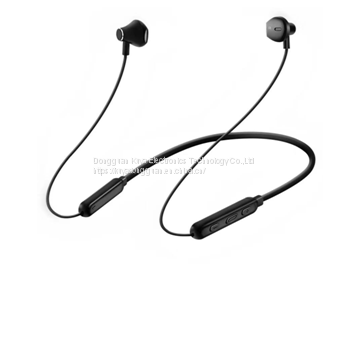 Wireless Bluetooth Headset   stereo Super long standby Bluetooth headset