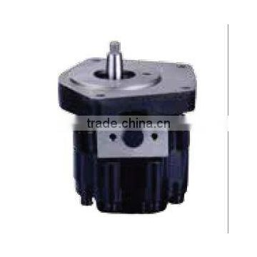OEM manufacturer, Genuine parts for Mahindra tractor Hydraulic gear pump  for 475 tractor