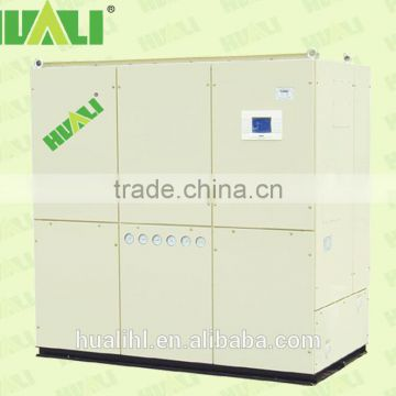 High Performance 50H Water Cooled Packaged Air Conditioner