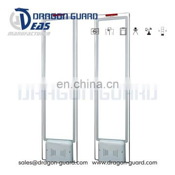 Dragon Guard High Quality AM EAS System eas antenna for supermarket security