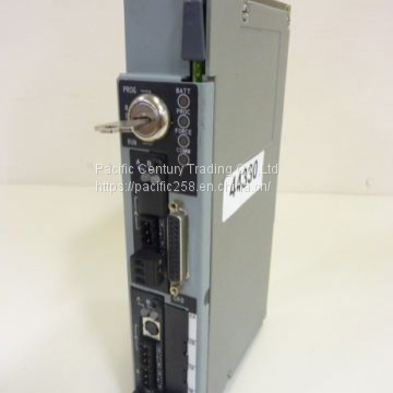 Allen Bradley spare part large in stock AB 1756-L72  1785-L80E/F