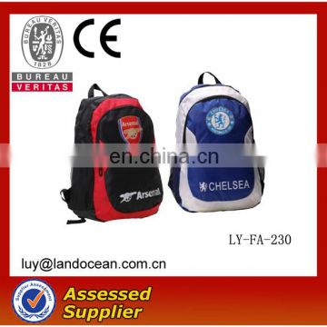 Sport bags foldable backpack