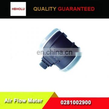 High quality Air Flow Meter MAF sensor 0281002900 for Great Wall