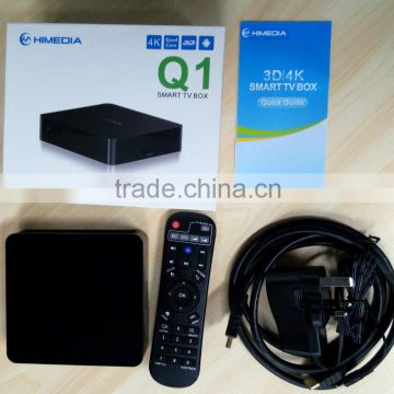 Quad Core Kodi 15 2 Fully Loaded Arabic IPTV Apk of Android