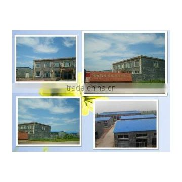 Botou Xucheng Machinofacture Co., Ltd.