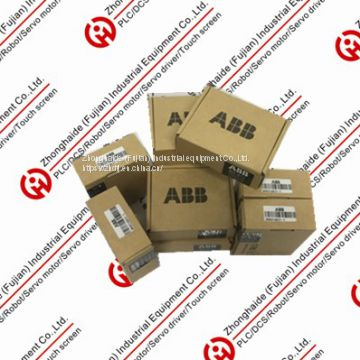 ABB  REF542  Plus lowest price