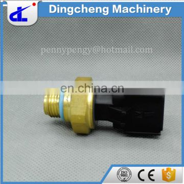 machinery parts diesel engine water temperature sensor 4921517