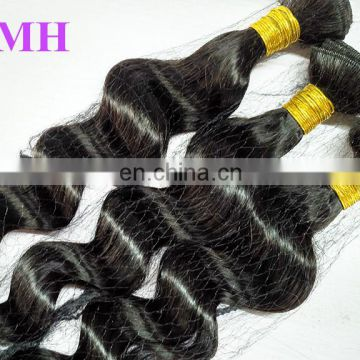 Grade 8a virgin brazilian hair,cheap human hair bundles,brazilian human hair dubai