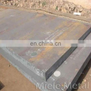 S20c Carbon Steel Sheet for Export