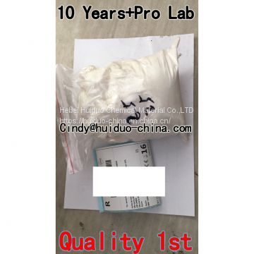 Authentic MBQ(Mebroqualon) pure in powdered form from end lab China origin with 100% customer satisfaction