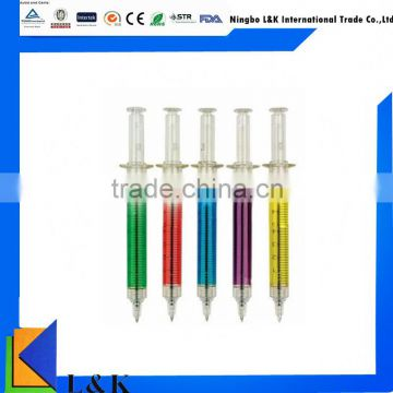 creative promotional ballpoint pen, ball pen                                                                                                         Supplier's Choice