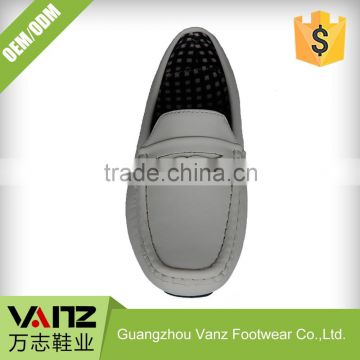 OEM ODM Production High Standard Hot Style Brand Loafers From Famous Brands Casual Shoes                                                                         Quality Choice