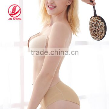 china manufacturer customized factory supply women bra